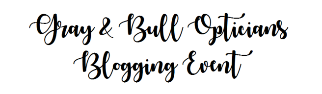 Gray and Bull event.png