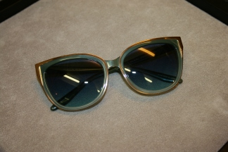 Some gorgeous sunglasses!